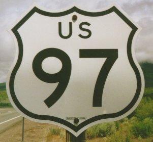 US_97.jpg