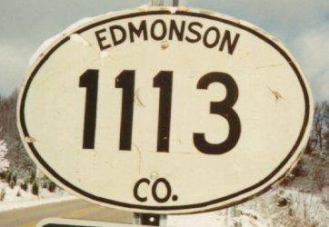 http://www.routemarkers.com/usa/Kentucky/Edmonson_Co_1113.jpg